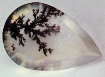 Idaho Moss opal International Gem Society.png