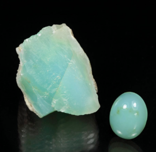 Peru Blue Inter'l Gem Society.png