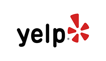 Yelp Logo Fit